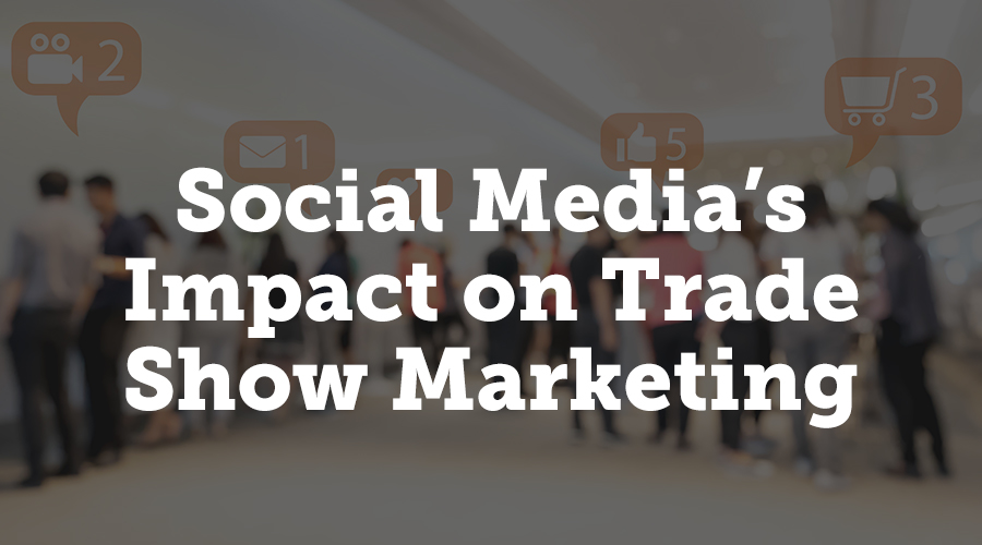 In this article for Trade Show News Network, Corrine Turke looks into how event planners can leverage social media to promote their shows. Turke gives a short explanation of how destinations can use social media to engage with attendees and improve events.