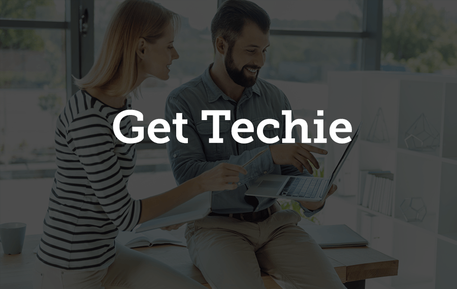 With the right technology, everything from event planning, promotion, to execution can go from major headache status to more effective and even fun.