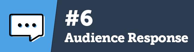eventScribe Audience Response
