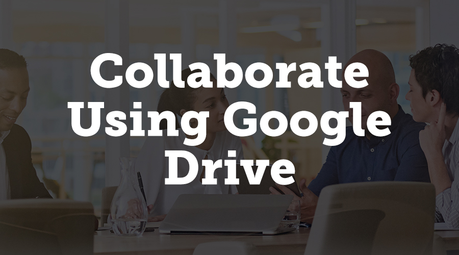 You probably have a Gmail or YouTube account, which means you also have a Google Drive account. And this gives you gigabytes of cloud storage - plus access to a free, lightweight, and web-based word processor, spreadsheet, and presentation tool.