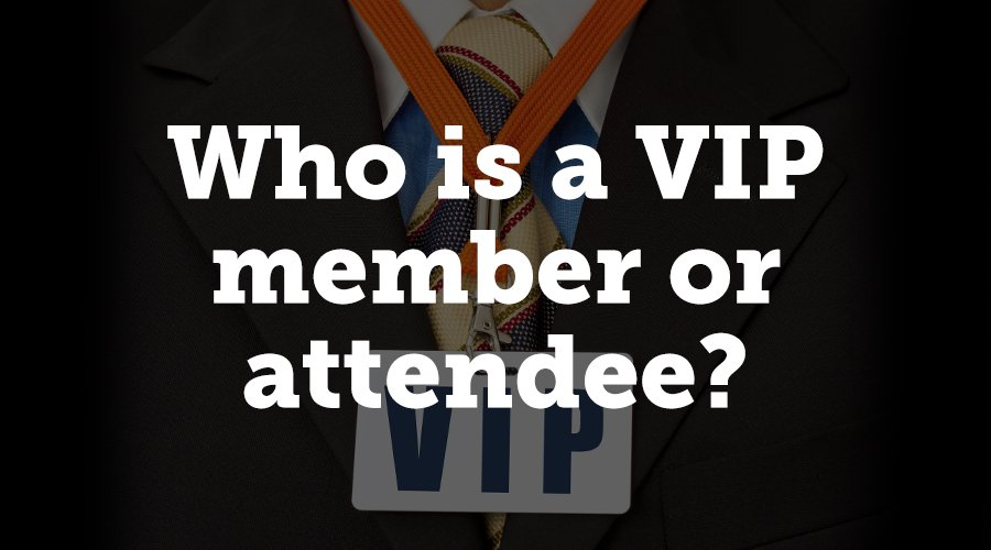 Liz Selover, AUA Conventions and Meetings Manager, and her team member, Kaili Johnson, needed a way to manage housing, travel, and registration details for their VIP members and attendees. They wanted something that would alleviate human error and automate their process.