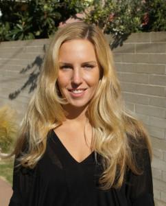 Amanda McPhail IQ SmartMeetings