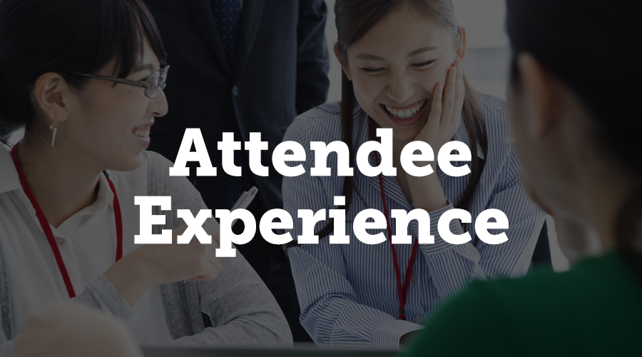 Most event planners want to enrich attendee experience by offering something new and unique. This may be the latest mobile gadget, a VR tool, or anything else that keeps the target audience on the edge of their seats. However, it can be an expensive feature, so make sure to prepare on time and add it to the calculation as early as possible.