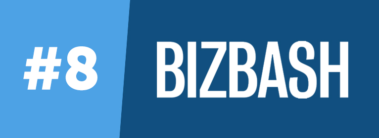 Bizbash is both a company that helps connect event planners with venues and suppliers as well as a blog. Their article topics range from ideas about event themes and décor to the big issues sweeping through the industry.