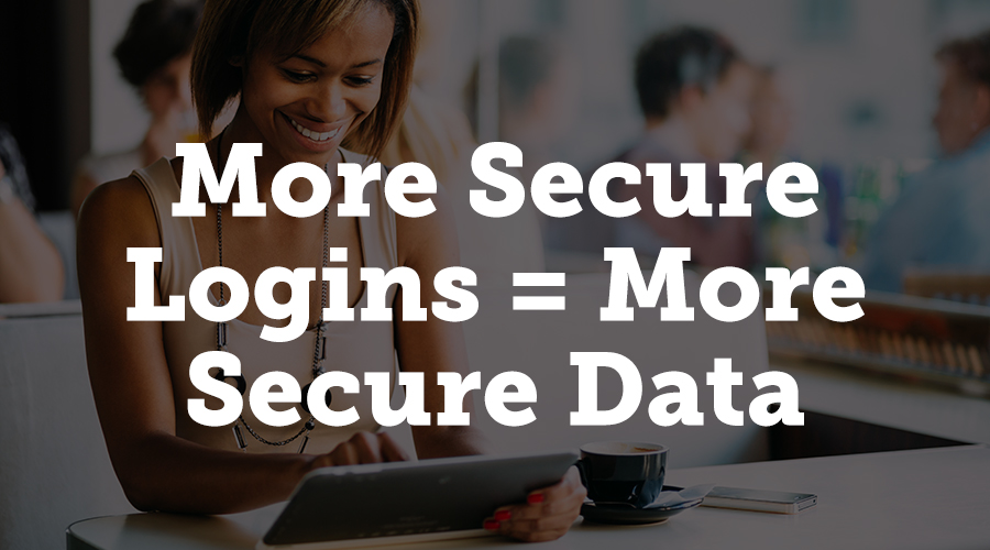 Recently we implemented several changes to the myCadmium login system to help improve security. Users are now required to change their passwords every 90 days, and passwords have to be a minimum of 8 characters. You cannot change your password more frequently than every 24 hours.
