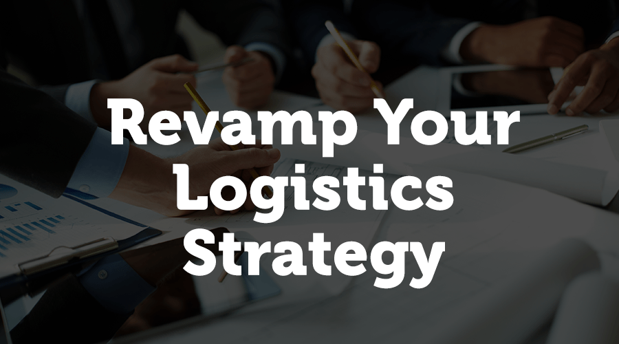 A thorough on-site logistics strategy that supports a painless event entry and exit is a huge accomplishment for any team, and there are always a number of ways to improve.