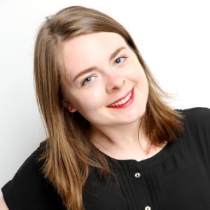 Sara McGuire is a Content Editor at Venngage, an online graphic design software.