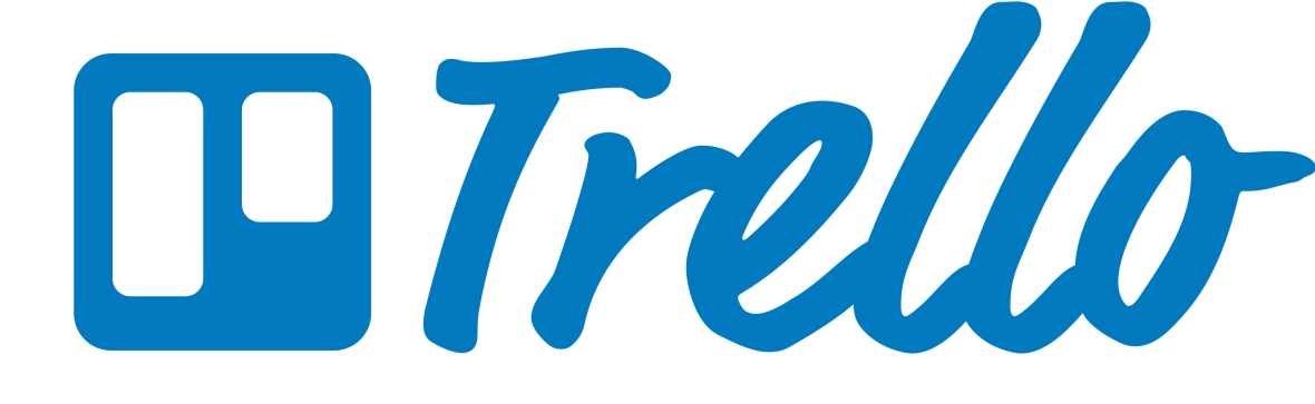 Trello is my current favorite task manager. I love its customizability, and the features available to free users are extensive and useful.