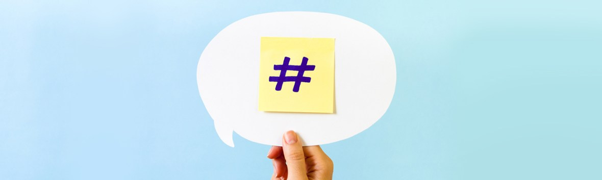 The 5 Places to Display Social Media at Your Event on Event Manager Blog