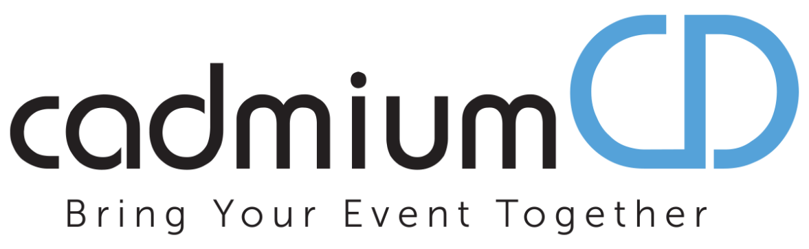 CadmiumCD to provide IAEE with three valuable pieces of event tech software: The Abstract Scorecard, The Conference Harvester, and The eventScribe Itinerary Planner for three years for Expo! Expo!