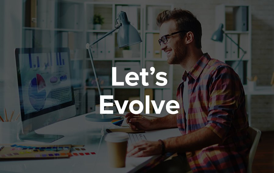 Let's evolve past DIY SaaS and get back to people-focused products. Written by Michael Doane, Designed by Rachel Vrankin.