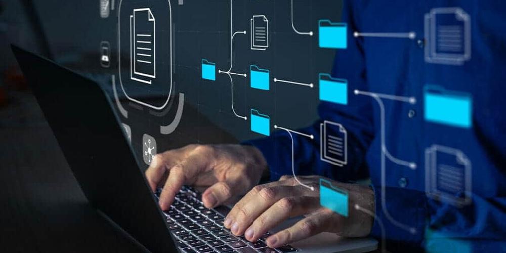 video file management software